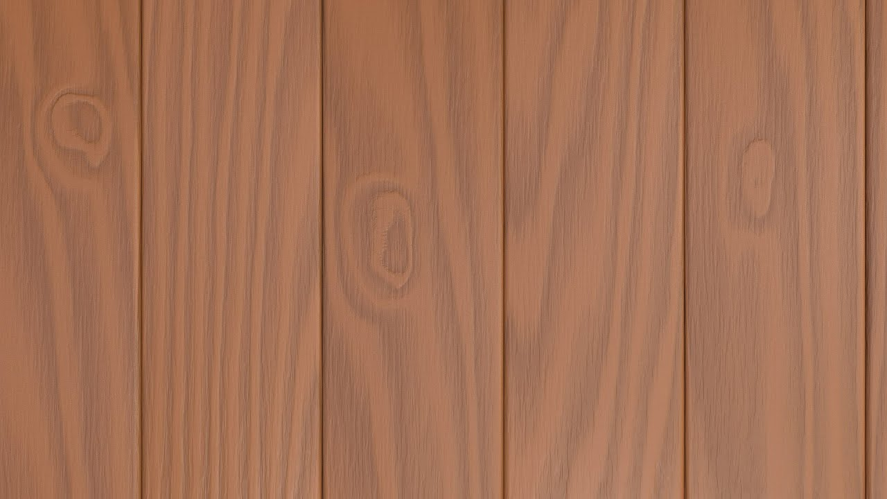 blender tutorial adding knots to procedural wood shaders youtube