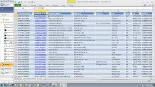 Dynamics GP 2013 Overview