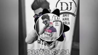 Jatt Di Clip 2 Dailog Mix By Dj Amit Kaul Wala. 9137012191