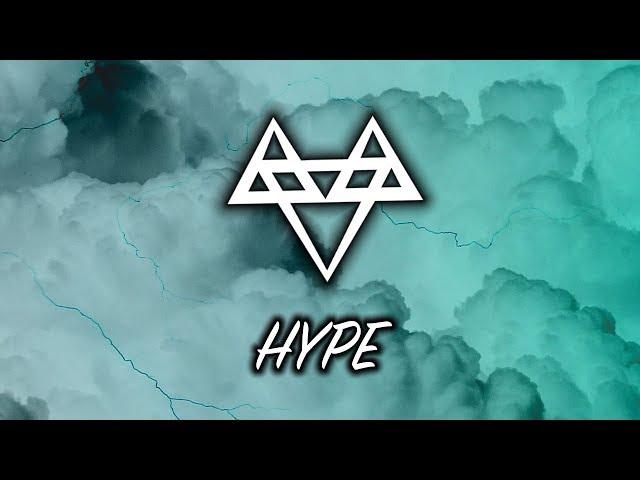 NEFFEX - Hype