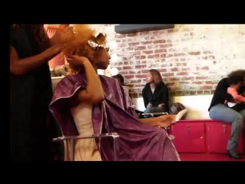 Montana Da Mac - GIrls Gone WIld ft. Stuey Rock (Music Video)