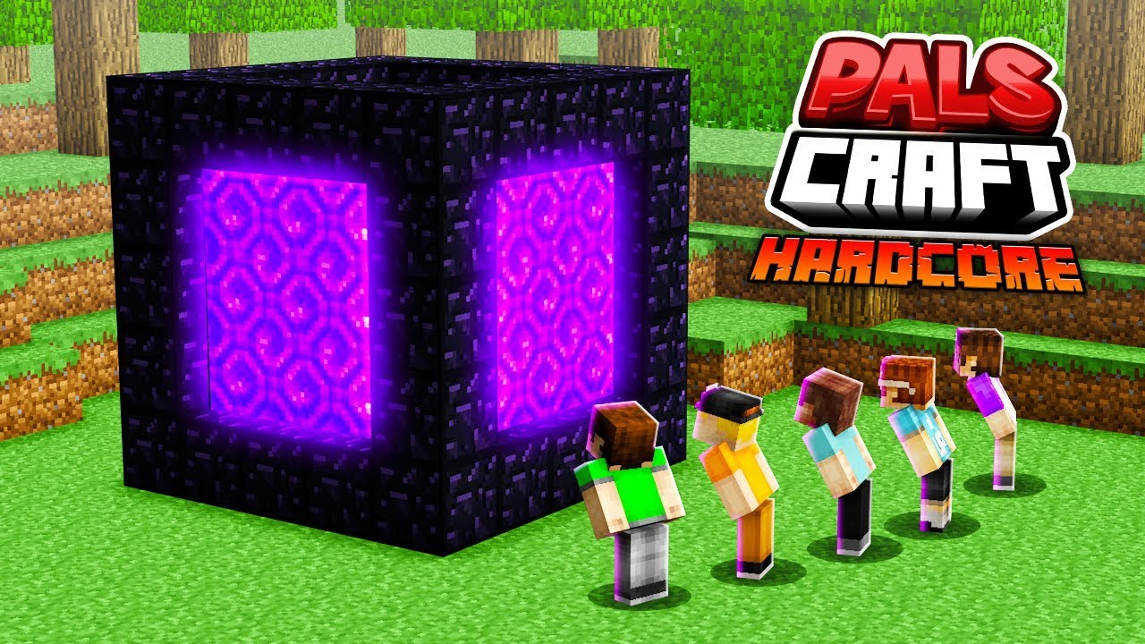 we-made-a-nether-cube-portal-minecraft-palscraft-3