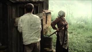 Казахстанский фильм - Касым (Без права на выбор)  1 серия / Военный (2013)