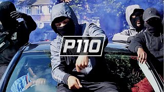 Casso RS - Boyz N The Hood