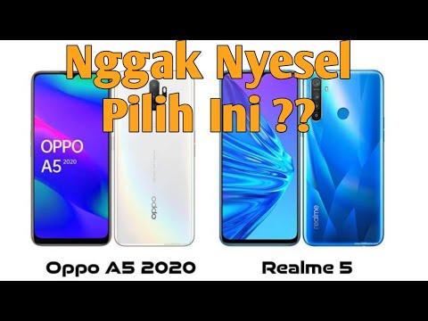 Review Oppo A53 - Setelah Pemakaian 2 Minggu.