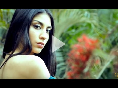 Miss Earth Argentina 2016 Eco Beauty Video