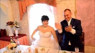 Свадебная Презентация