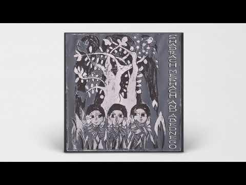 Download Alpha & Omega - Shadrach, Meshach And Abednego (Full Album)   Dub Reggae 2021 [Steppas]