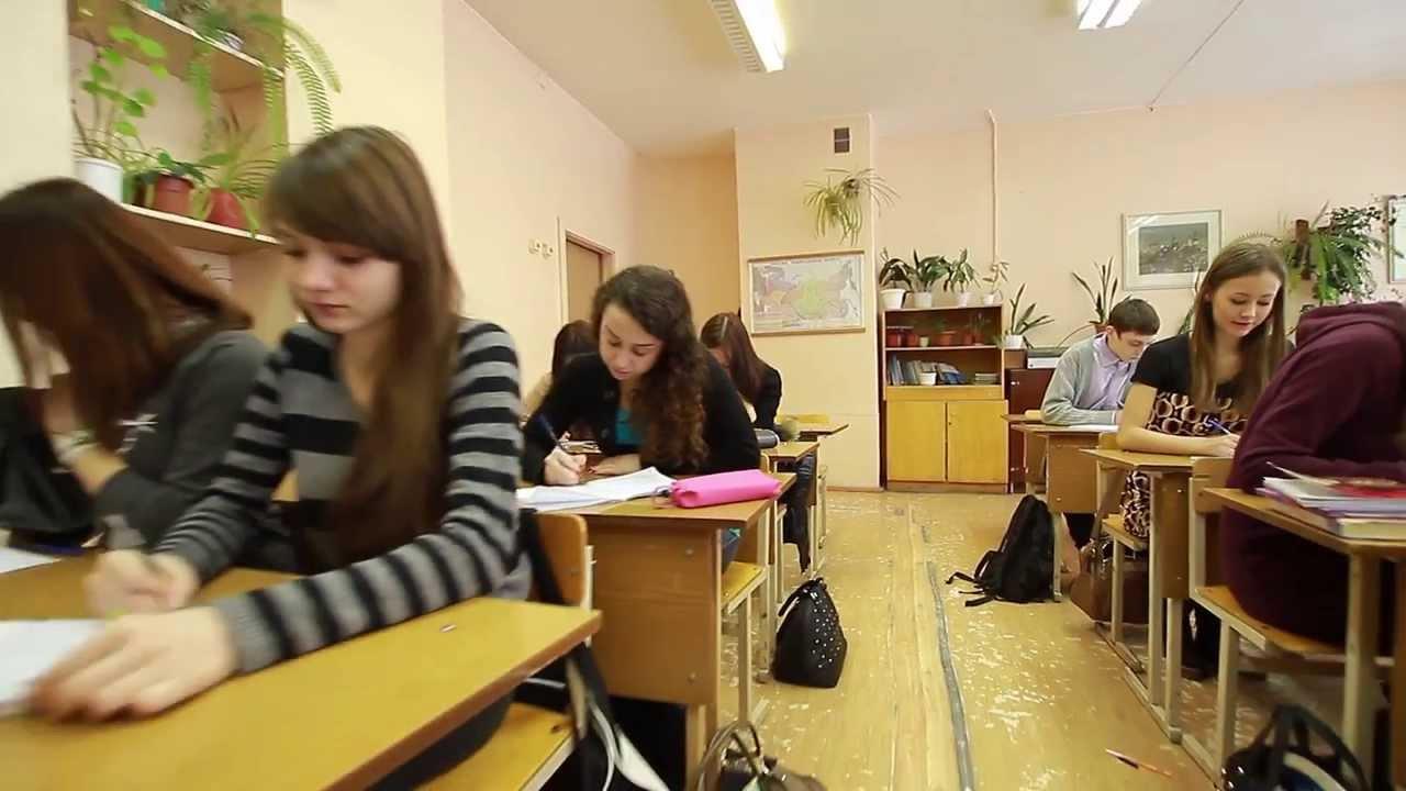 39 школа во владимире фото