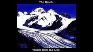 The Watch - A.T.L.A.S. - Tracks from the Alps (2014)