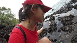 8253086986_07b3c77bff_b Ananya Bali