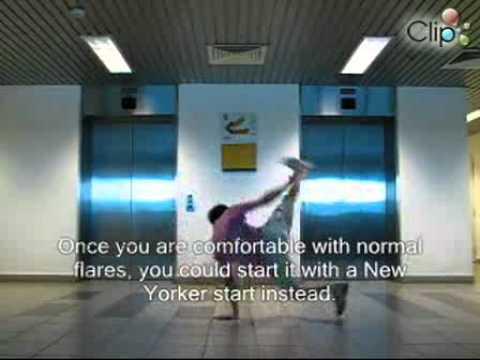 Xem video clip Đá Ngựa _ Video hấp dẫn _ Clip hot _ Soha.vn.flv