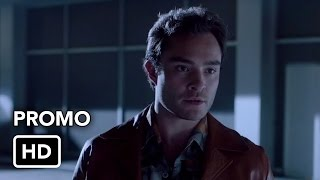 "Wicked City 1x03 Promo ""Should I Stay or Should I Go"" (HD)"