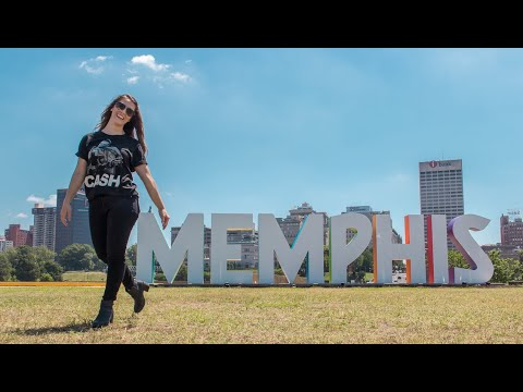 What To Do In Memphis In 3 Days: Travel Guide To Food, Music, Nightlife, And Top Attractions