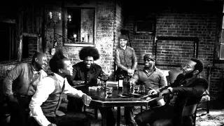 The Roots - One Time (Feat. Phonte & Dice Raw)