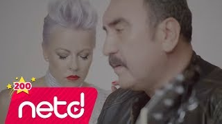 Repeat youtube video Ümit Besen feat. Pamela - Seni Unutmaya Ömrüm Yeter mi?