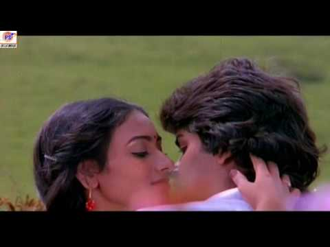 Sangeetha Vanil ||சங்கீத வானில் || S. P. Balasubrahmanyam, Vani Jairam Love Duet Song