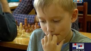 16 10 18 тнт 43 регион Быстрые шахматы