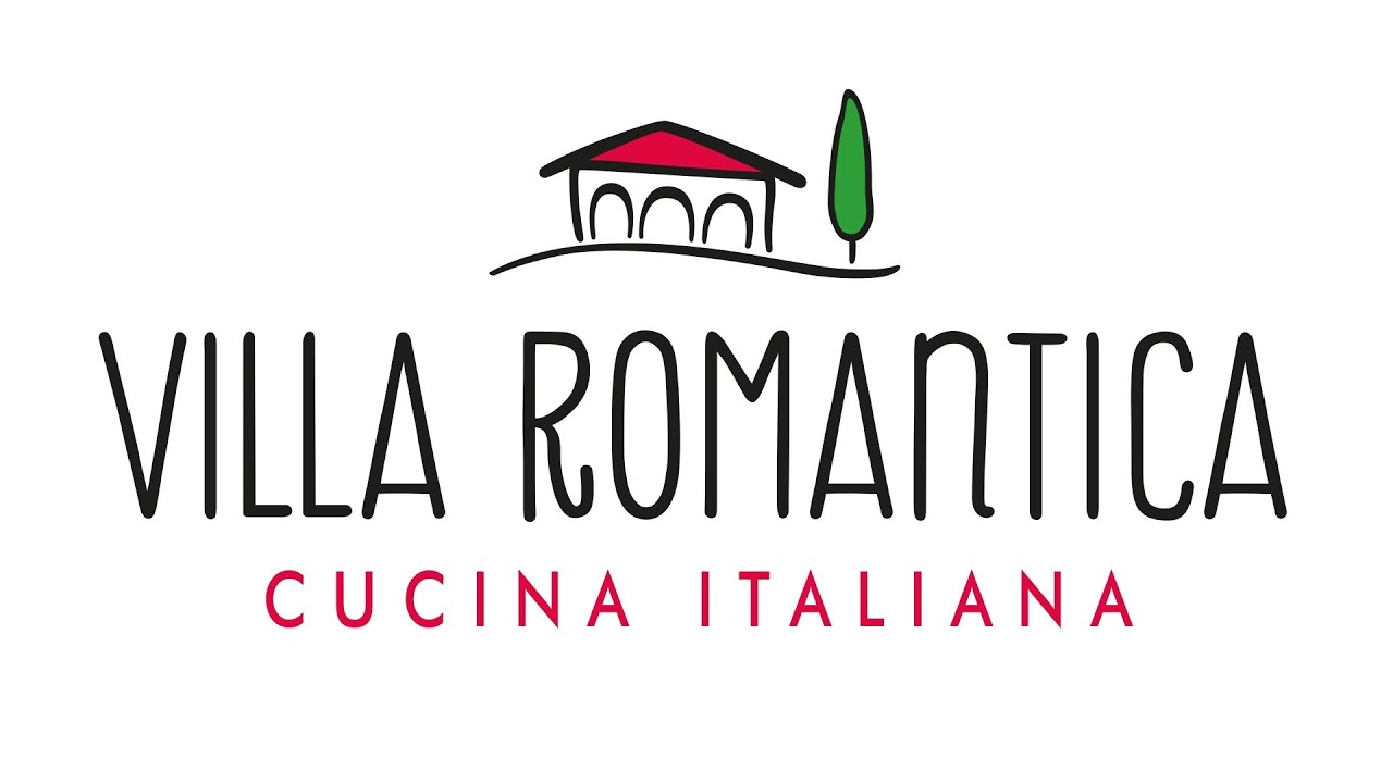 Villa Romantica - Cucina Italiana 82140 Olching Lookall Tv Villa Romantica