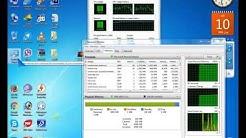 Fix svchost exe netsvcs high memory for win 7