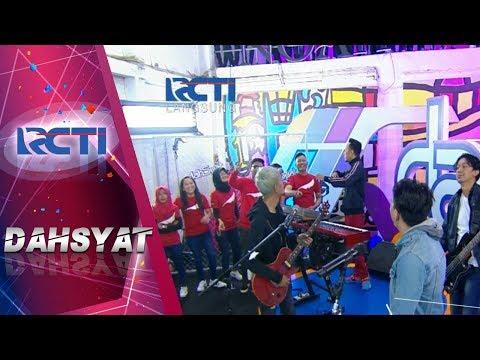 DAHSYAT - Noah