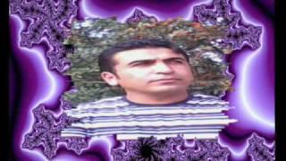 KOMA AR RAMAZAN BİTLİS  2004
