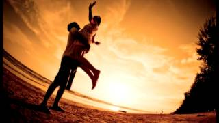 Video Abraham Hicks - It's Easy To Create Wonderful Things When... download MP3, 3GP, MP4, WEBM, AVI, FLV Juli 2018
