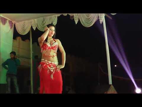 Ratiya kaha bitawla na| hot arkest dance | bhojpuri song hd