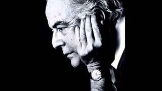 Samuel Barber - Adagio for Strings Mp3 Download