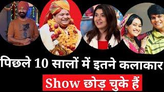 New Per Day Salary Of Taarak Mehta Ka Ooltah Chashmah Actors 2019