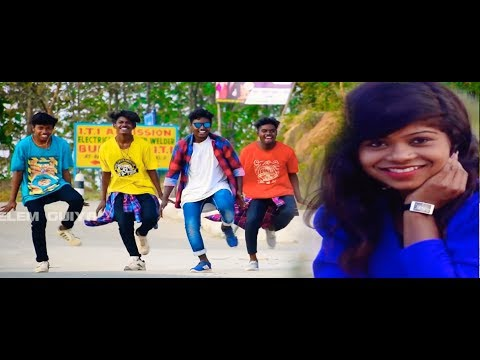 #Nagpuri TOP 10 Video Song 2018-2019-Dance
