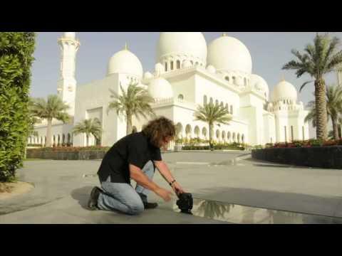 Shooting Reflections: Ep. 105: You Keep Shooting: Adorama Photography TV