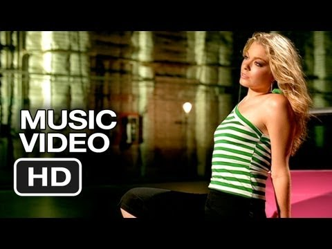 Legally Blonde 2: Red, White & Blonde - LeAnn Rimes Music Video - We Can (2003) HD