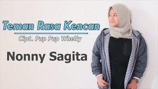 Nonny Sagita - Teman Rasa Kencan [OFFICIAL]