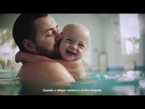 feliz-dia-dos-pais- -multiplan-2019