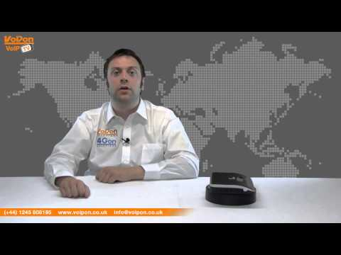 Grandstream UCM6100 Series IP PBX Video Review / Unboxing