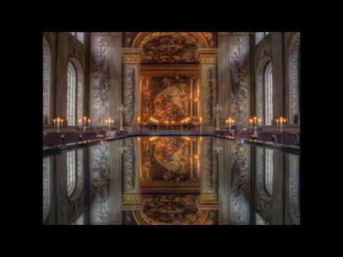 Opus 155 - 'Baroque Eternally...' A Tribute To The Baroque Era.