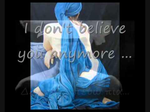 The Ubiquitous Mr Lovegrove lyrics ENG-GR-DEAD CAN DANCE 2012