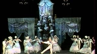 Александр Чайковский - Ревизор (Kirov ballet) - 1984