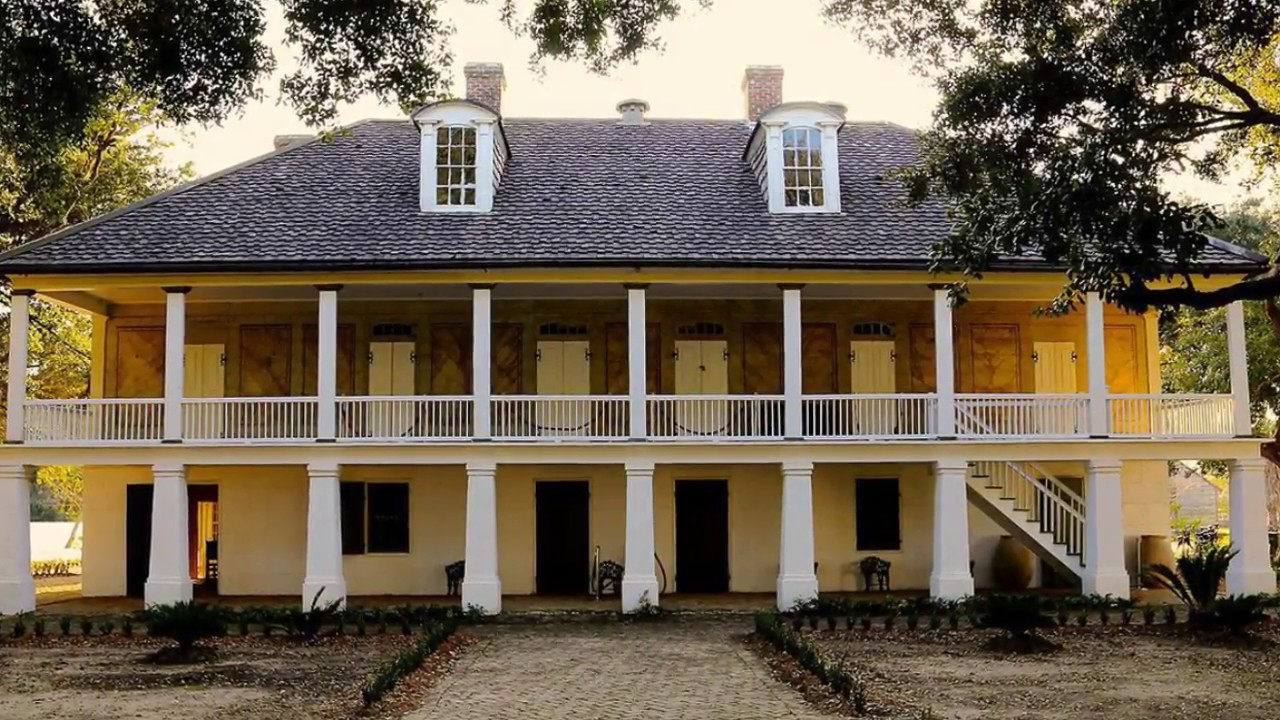 3 Unforgettable New Orleans Plantations To Visit Along The Great River Road Travlinmad Food And Travel Blog