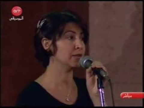 Asfur-Marsel Halifa-Umayma El Halil