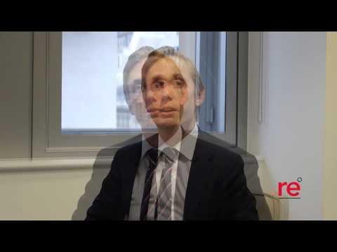 Matt Waller - Barbican Insurance Group