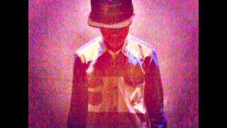 Gambar cover Remember Of Today - Hilang