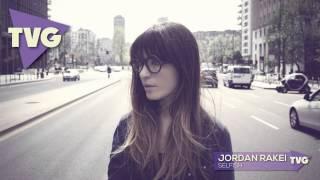 Jordan Rakei - Selfish