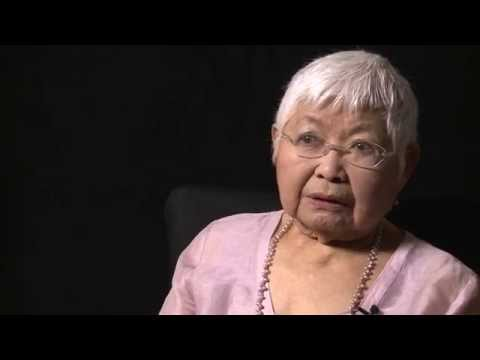 Social Issues Among Japanese Americans after World War II - Michiko Frances Chikahisa