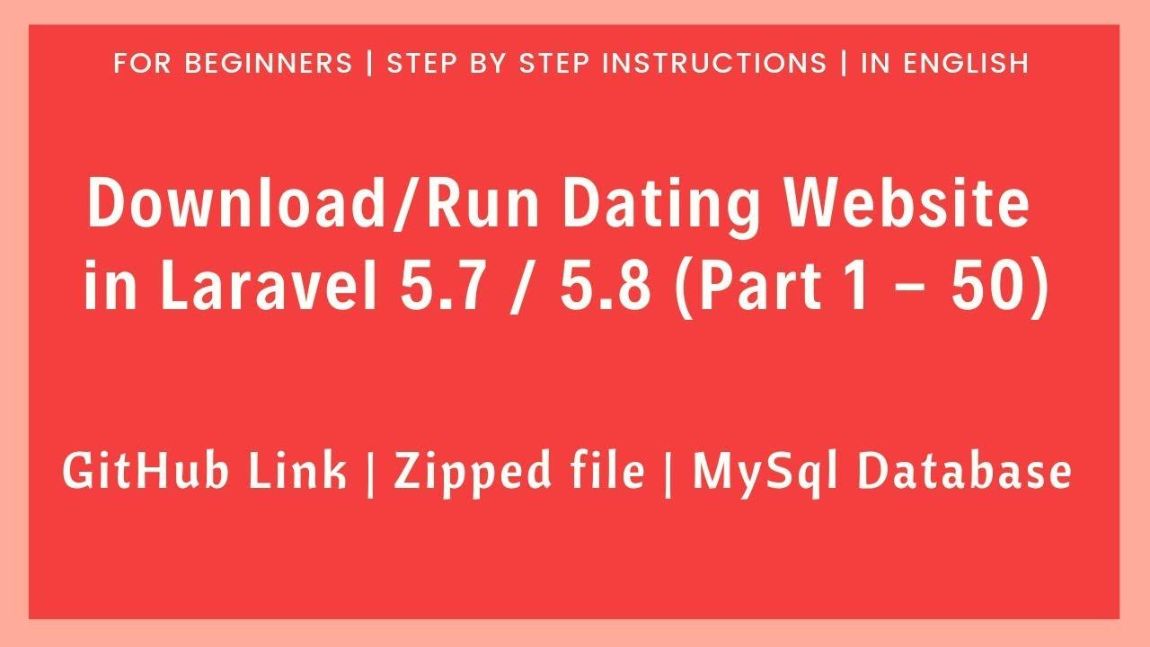 Gratis online dating sites onder 18