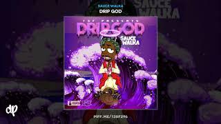 Sauce Walka -  Little Star [Drip God]