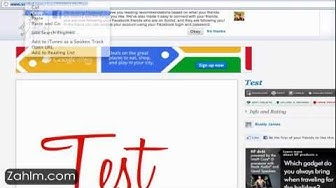How To Post A PDF To Your Facebook Page