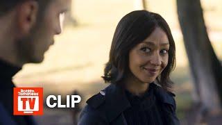 Preacher S04E10 Clip   'I've Been Praying'   Rotten Tomatoes TV
