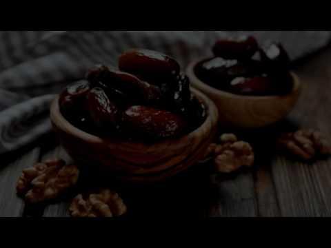 Anugerah Ramadhan (Official Lyric) - Nasyeed INFAQ